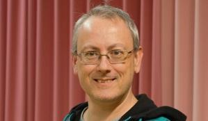 Adrian Grünig, Klassenlehrperson MS 2