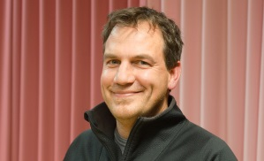 Berti Kübler, Klassenlehrperson IOS/Schulleitung 1
