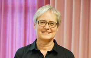 Monika Morard, Lehrperson musikalische Grundschule