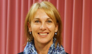 Karin Stalder