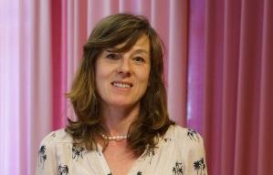 Jennifer Kuhn, Lehrperson BG