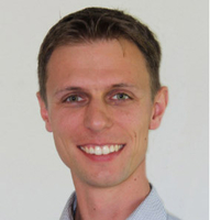 Andreas Kneubühler